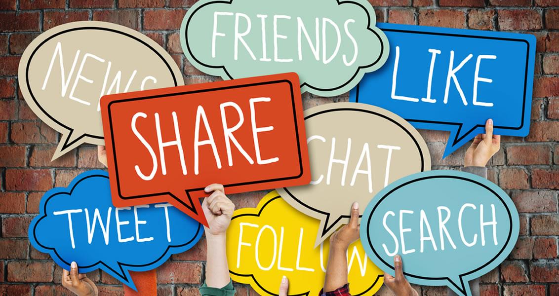 social_media_trend_2015