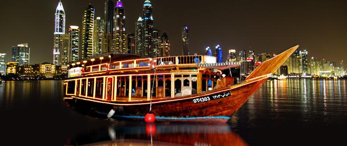 dhow-Dinner-Cruise-Dubai (1)