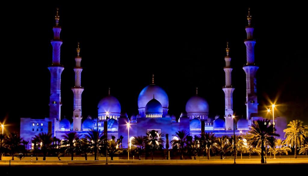 sheikh-zayed