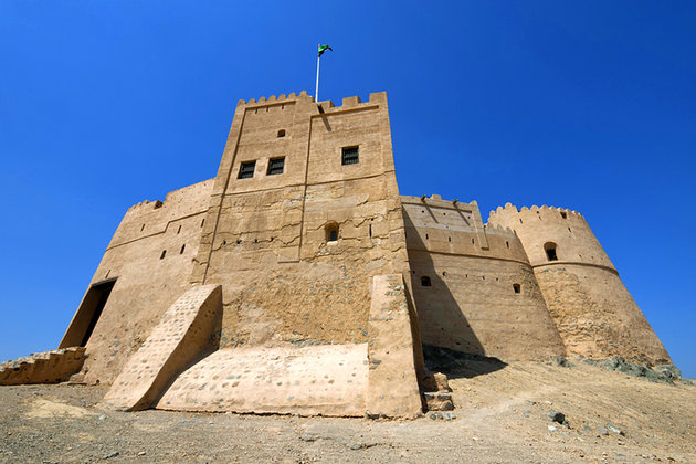uae-fujairah-fujairah-fort