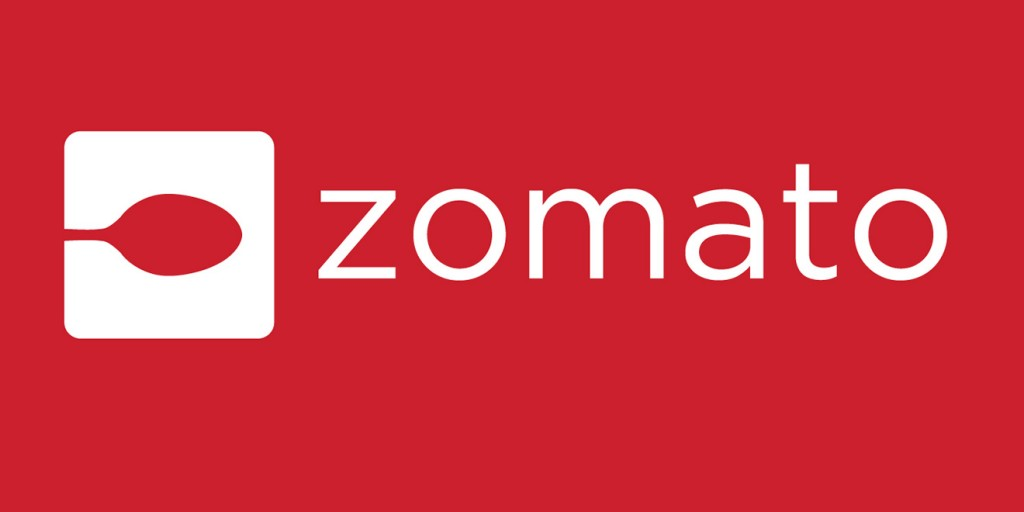 Zomato-fact-sheet
