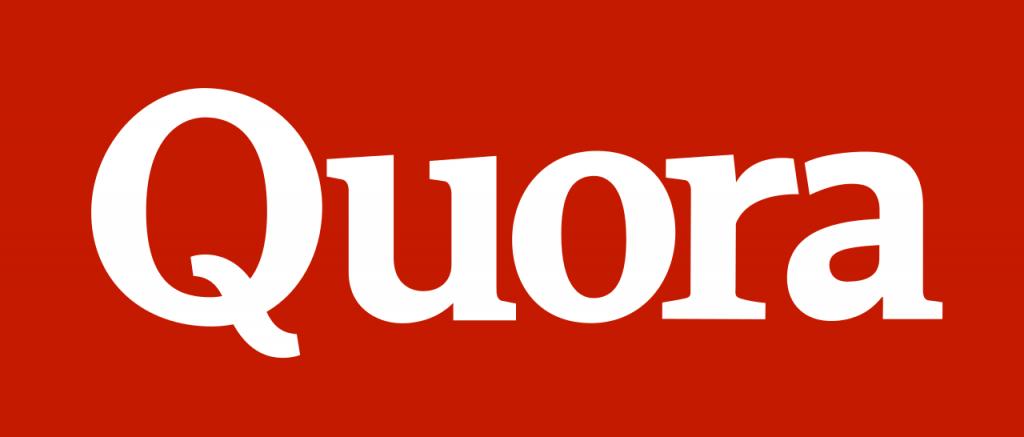 quora-CI