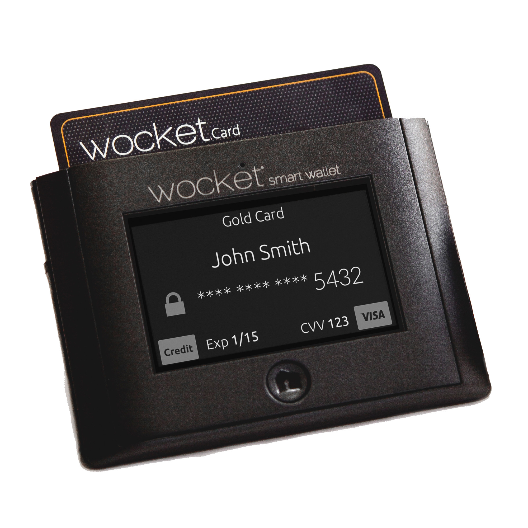 How to Choose The Right Wallet