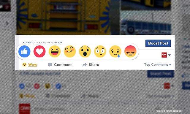 Facebook_reactions_CNNPH