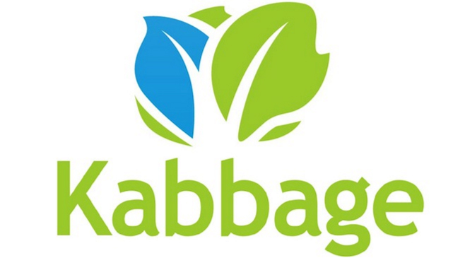 small business funding kabbage
