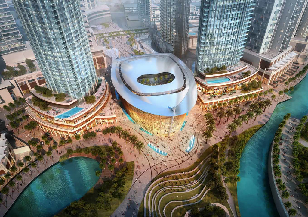 3525-x-2475-Killa-Design-Dubai-Opera-House-Exterior-5