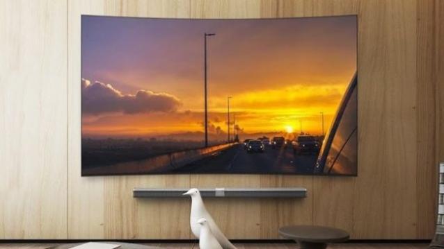 Xiaomi-Mi-TV-3S-Curve-624x351