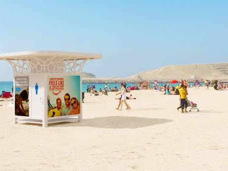 smart-beaches