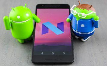 android n update hero 1200 80 1024x576 1