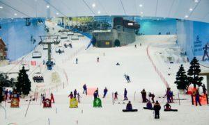 ski-dubai-the-indoor-ski-resort-in-dubai