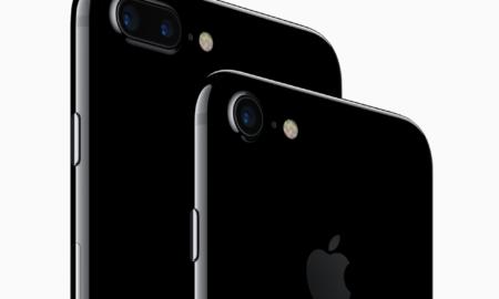 iphone-7-iphone7-plus
