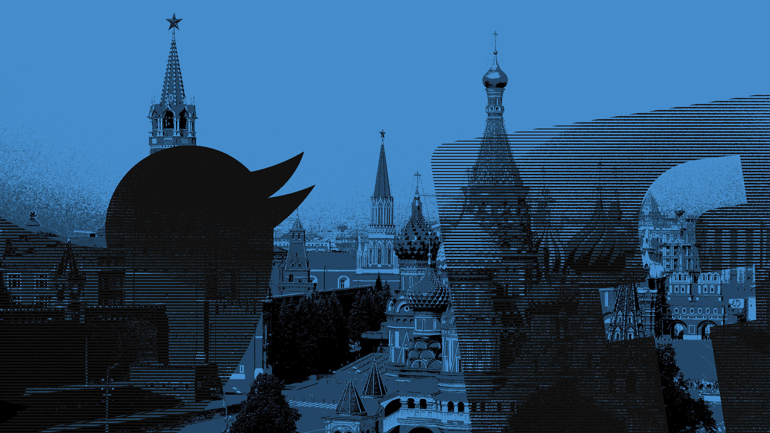 twitter facebook kremlin moscow russia