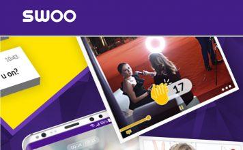 Swoo App