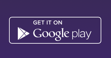 Swoo Google Play