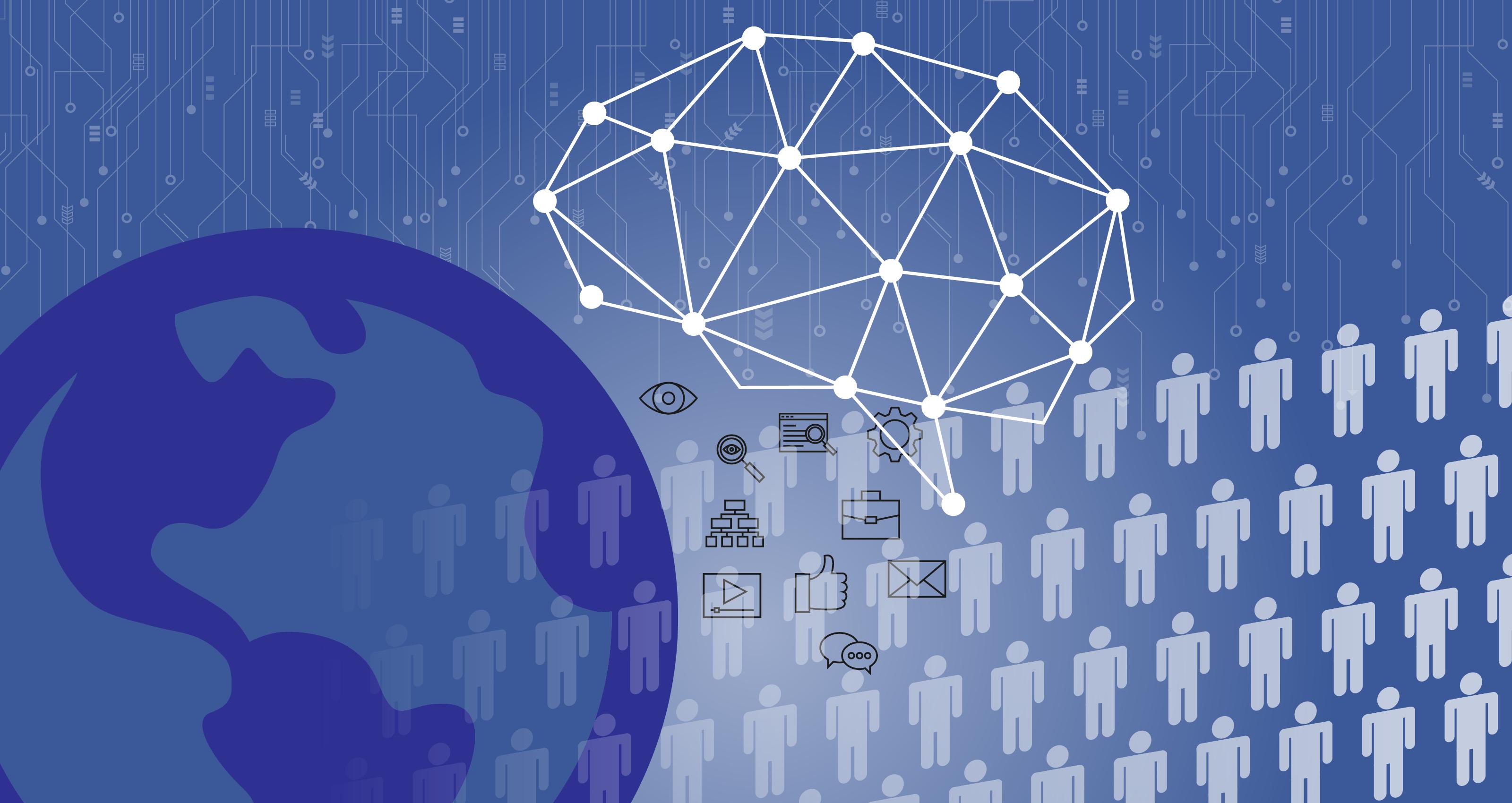 cambridge analytica user data