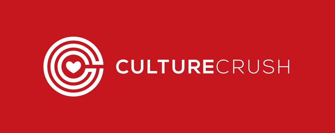 culturecrush red