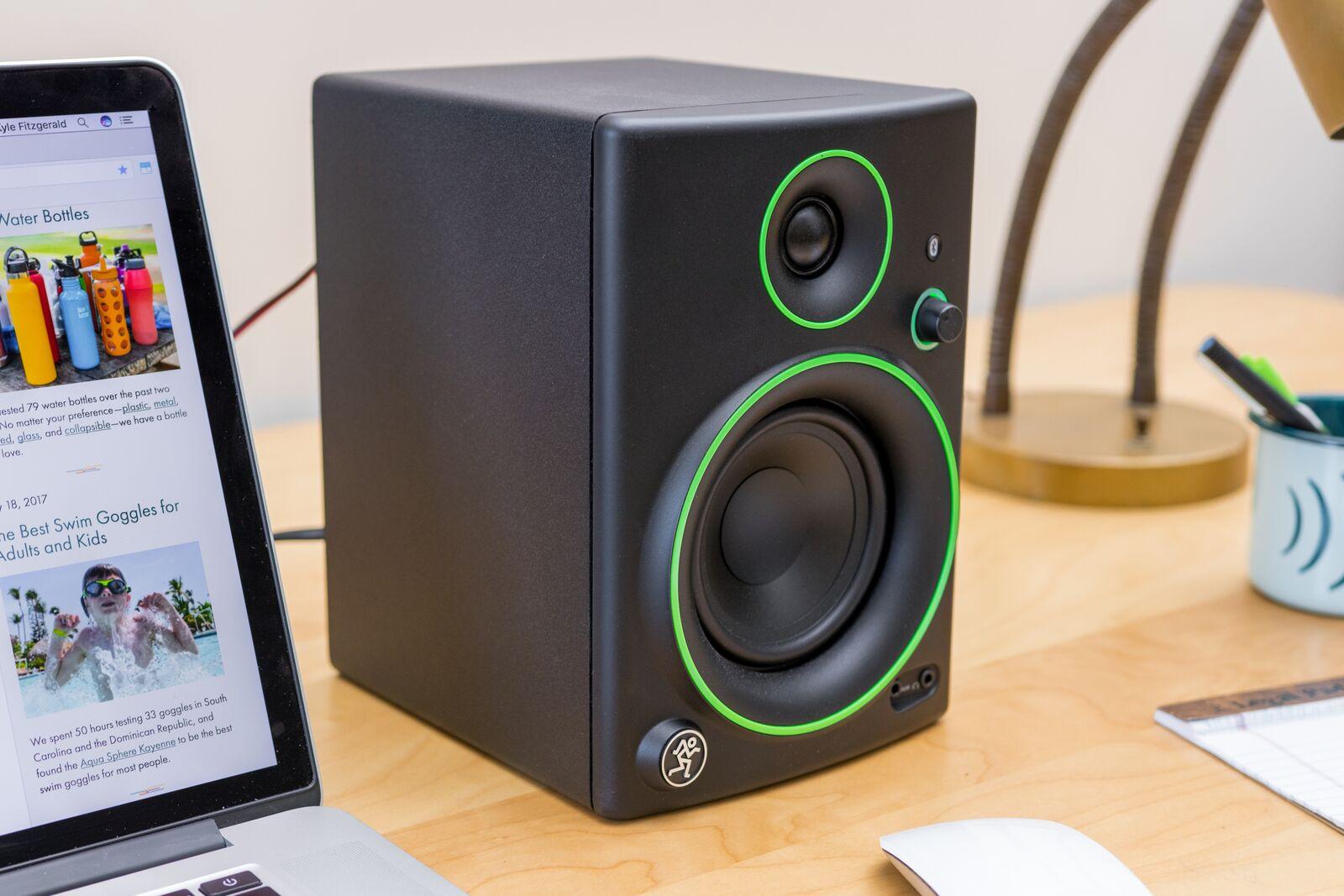 computer speakers fullres 2455 preview