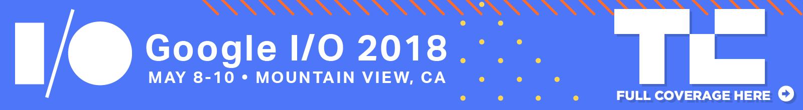 google io 2018 banne 12