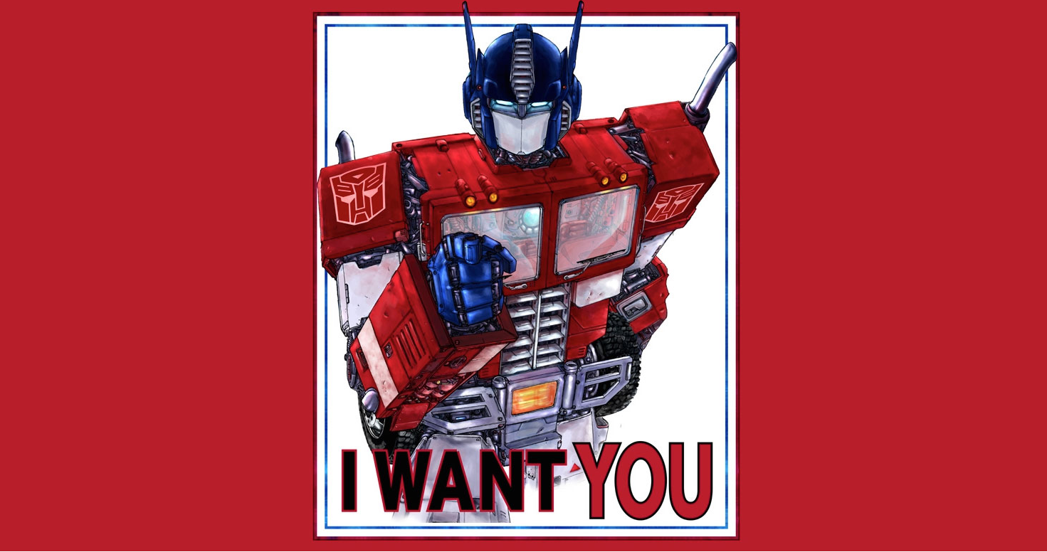 i want you to build democracy tech1