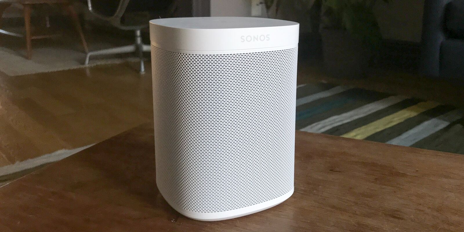 sonos one top 2x1 fullres 6061 preview
