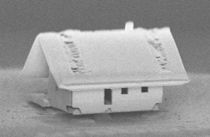 tinyhouse 3