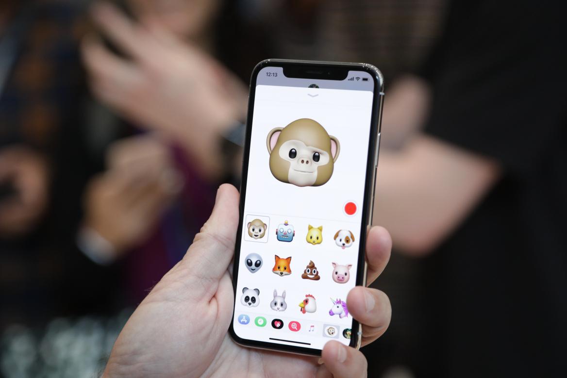 31 iphone