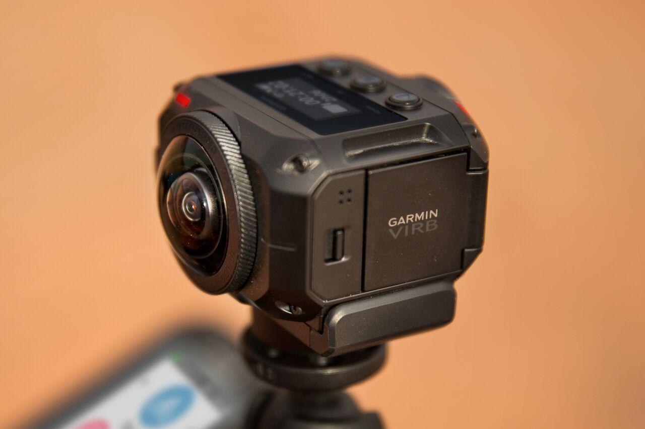 360 camera garmin fullres 0047 preview