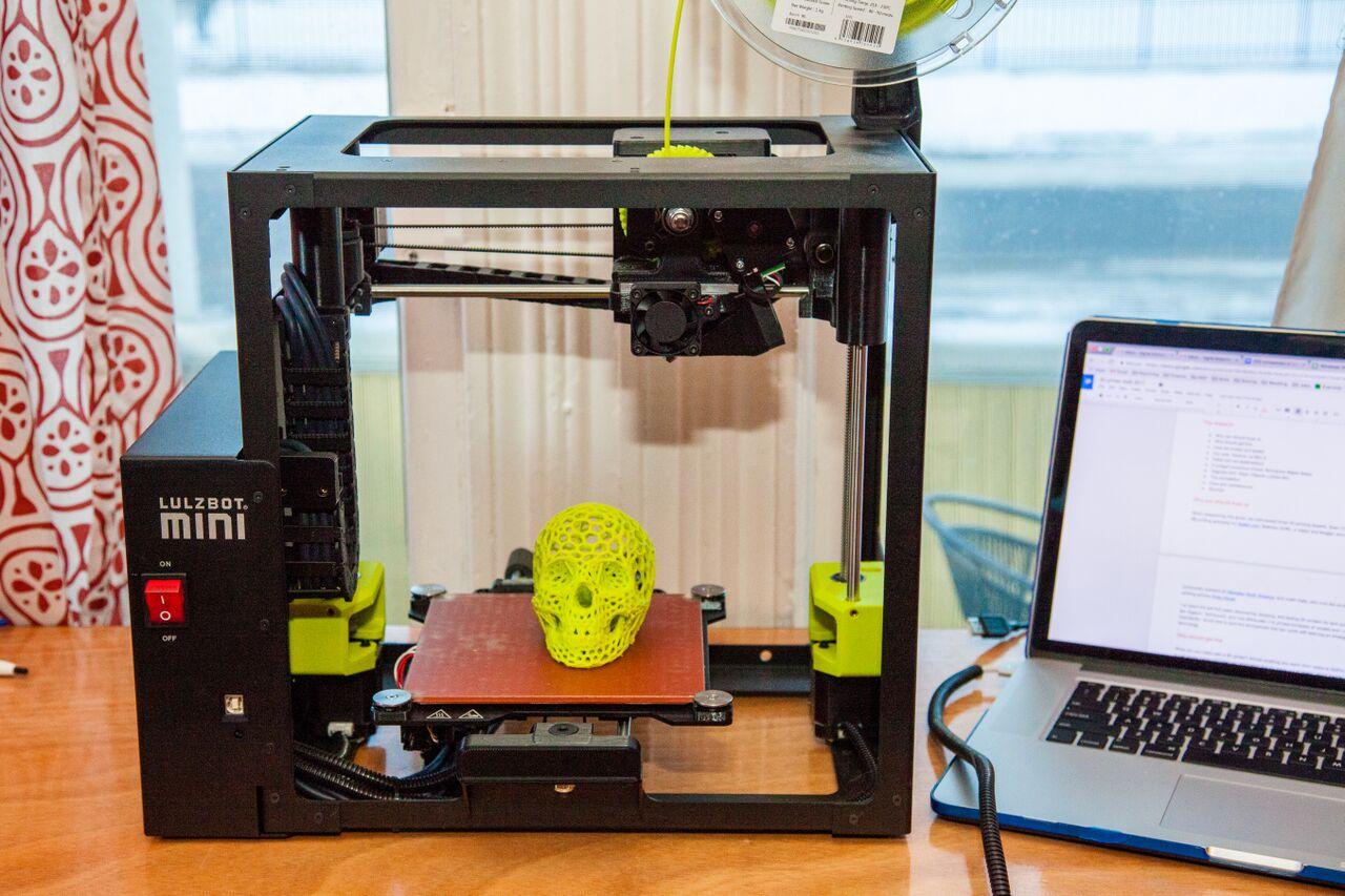 3D printers fullres 7063 preview