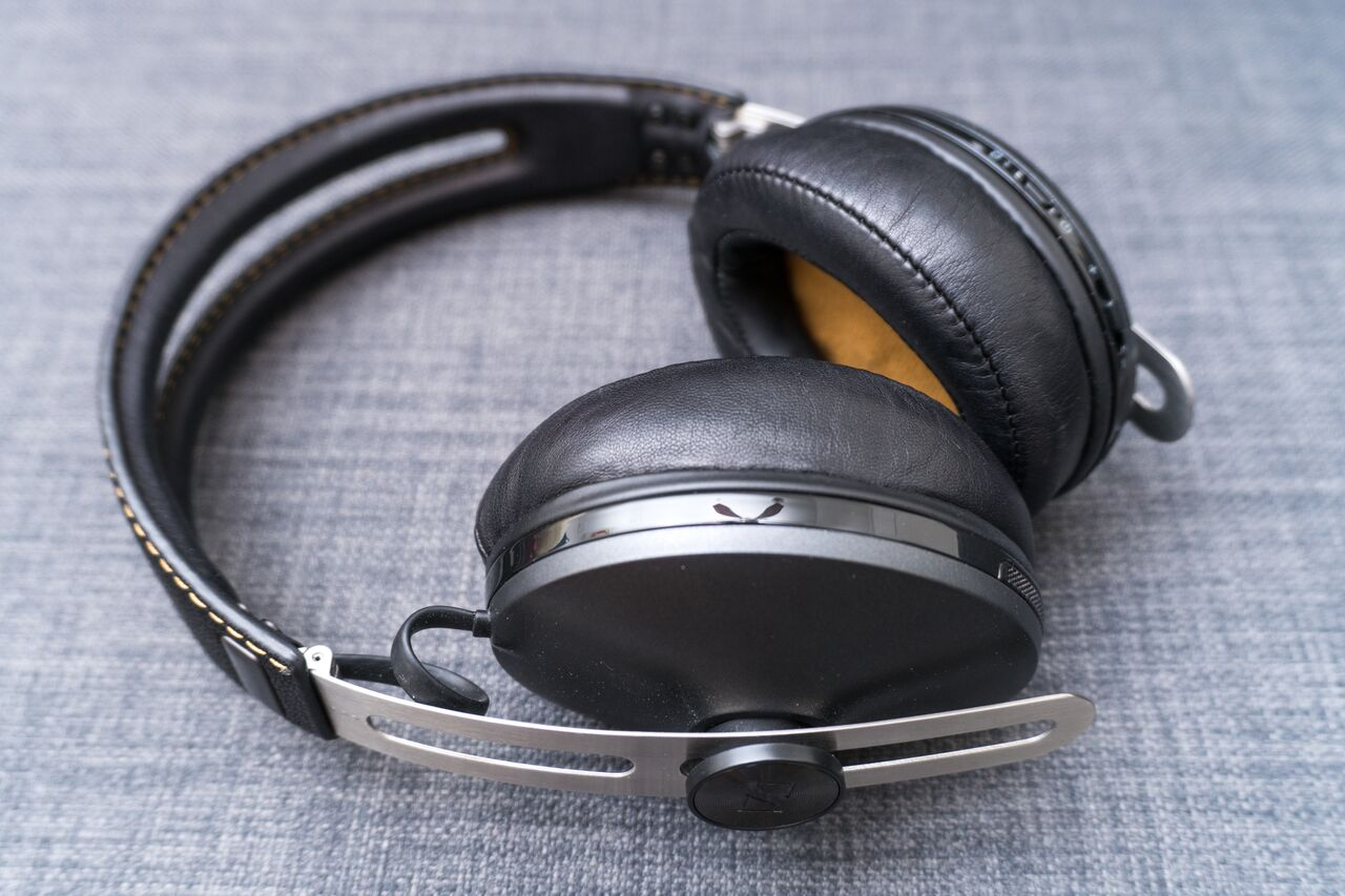bluetooth headphones fullres 9011 preview