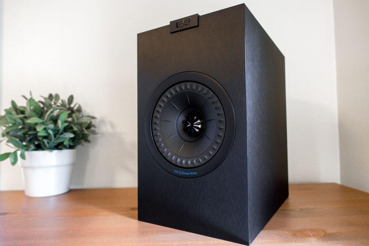 bookshelf speakers fullres 02327 preview