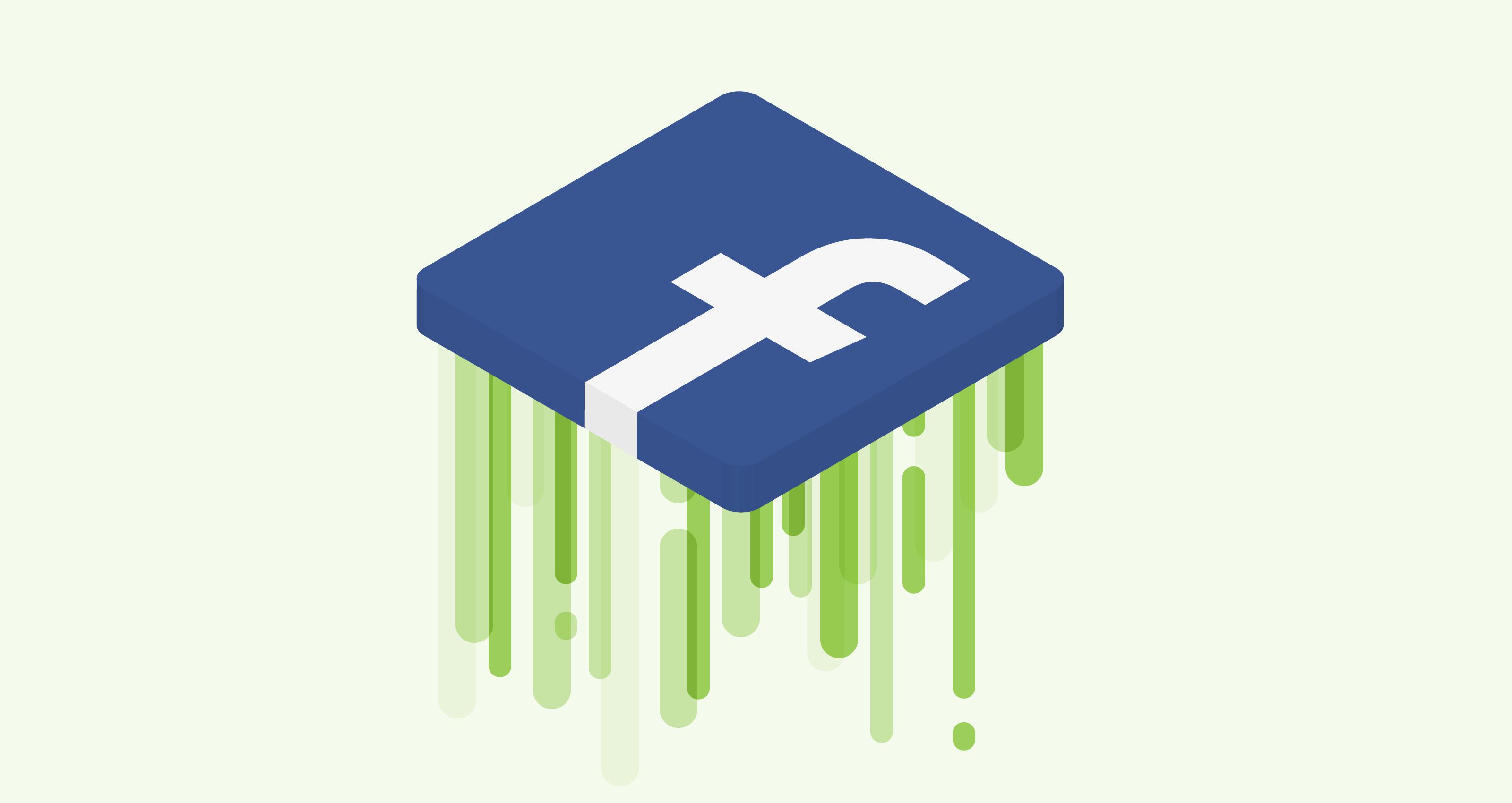 facebook javascript trackers