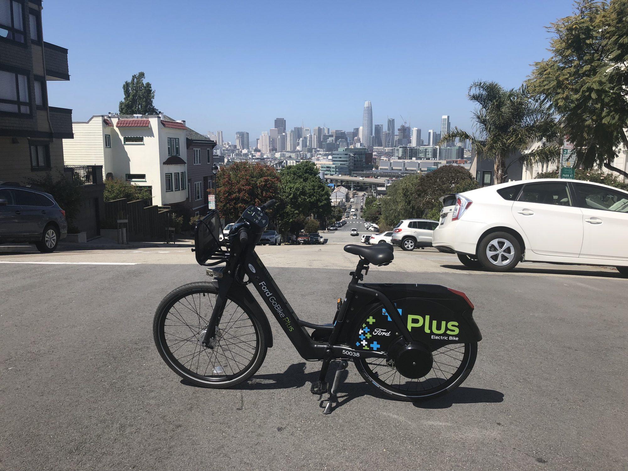 ford go bike electric e1527871281477