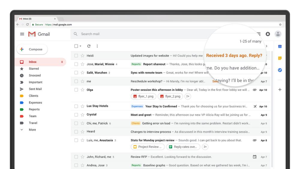 gmail convergence enterprise image 3 max