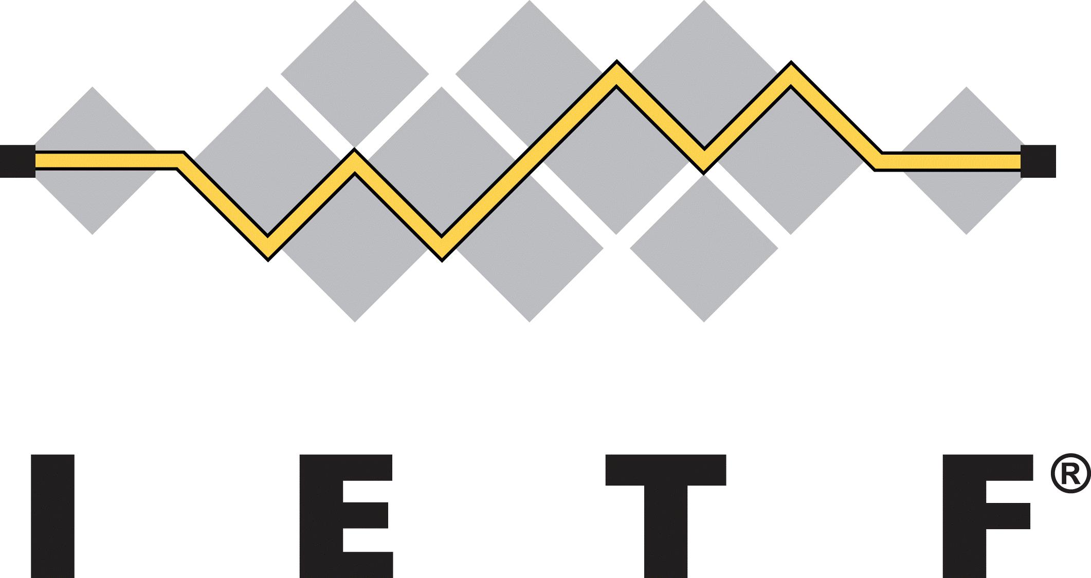 ietf logo.original