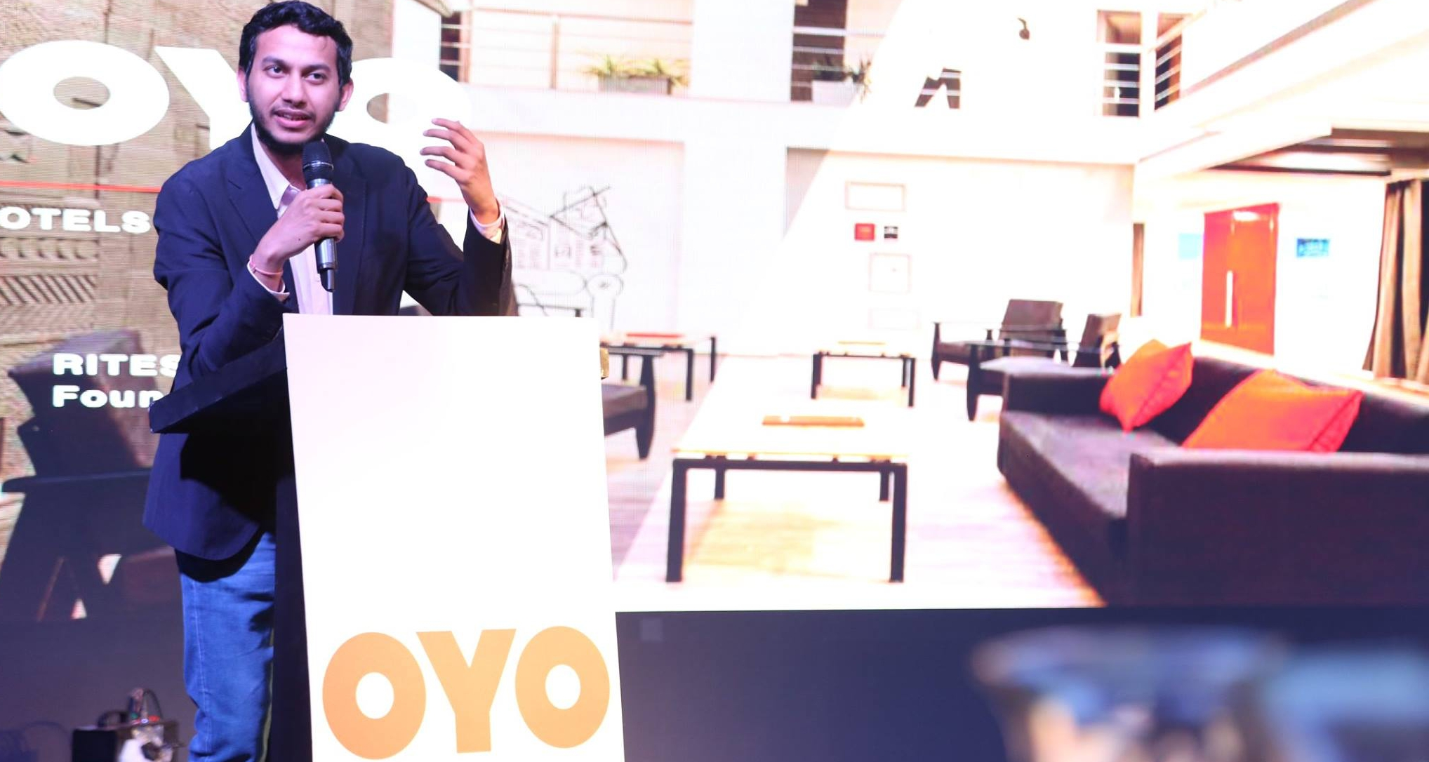 oyo 4