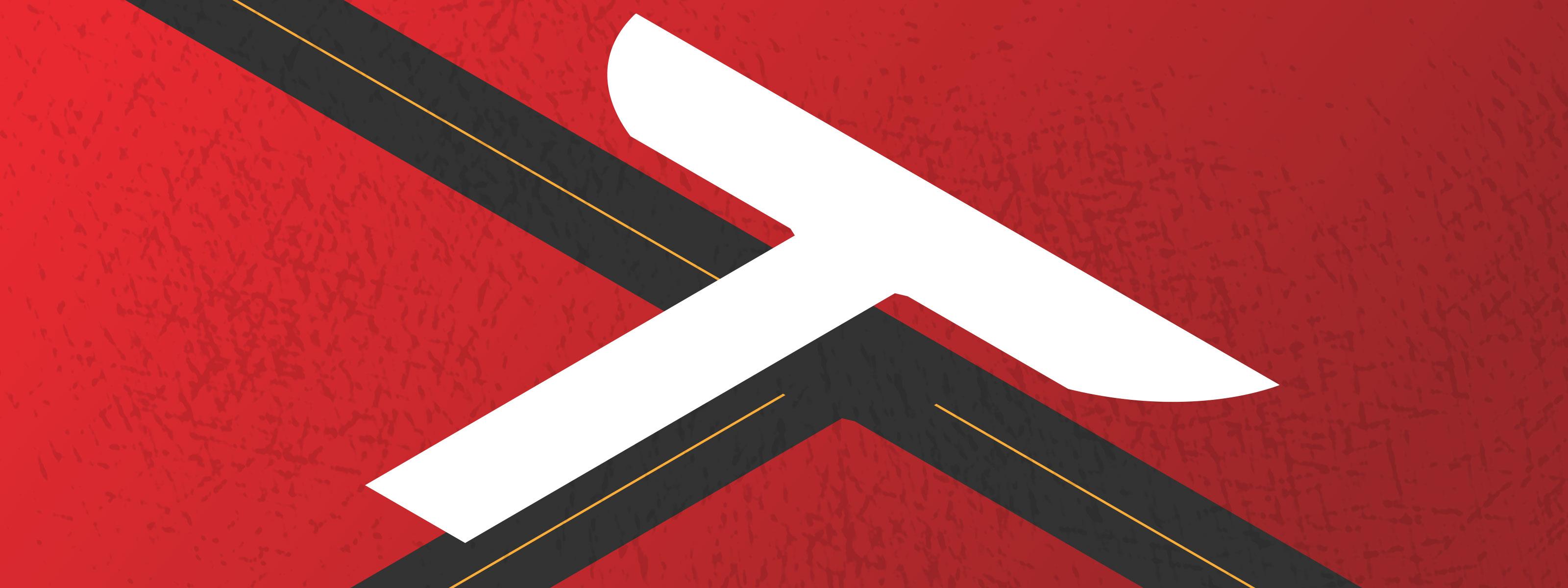 tesla crossroads