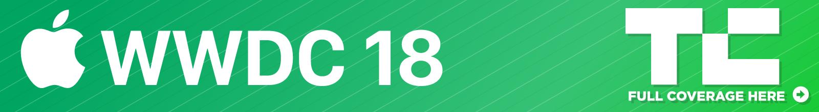 wwdc18 banner 5