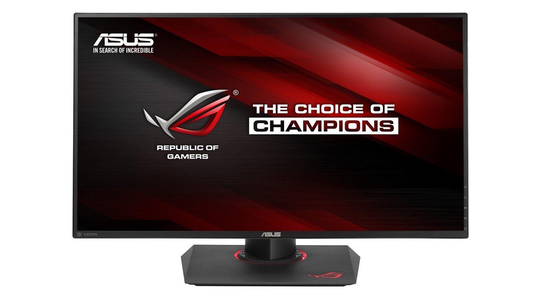 01 Asus Gaming Monitor e1531940299817