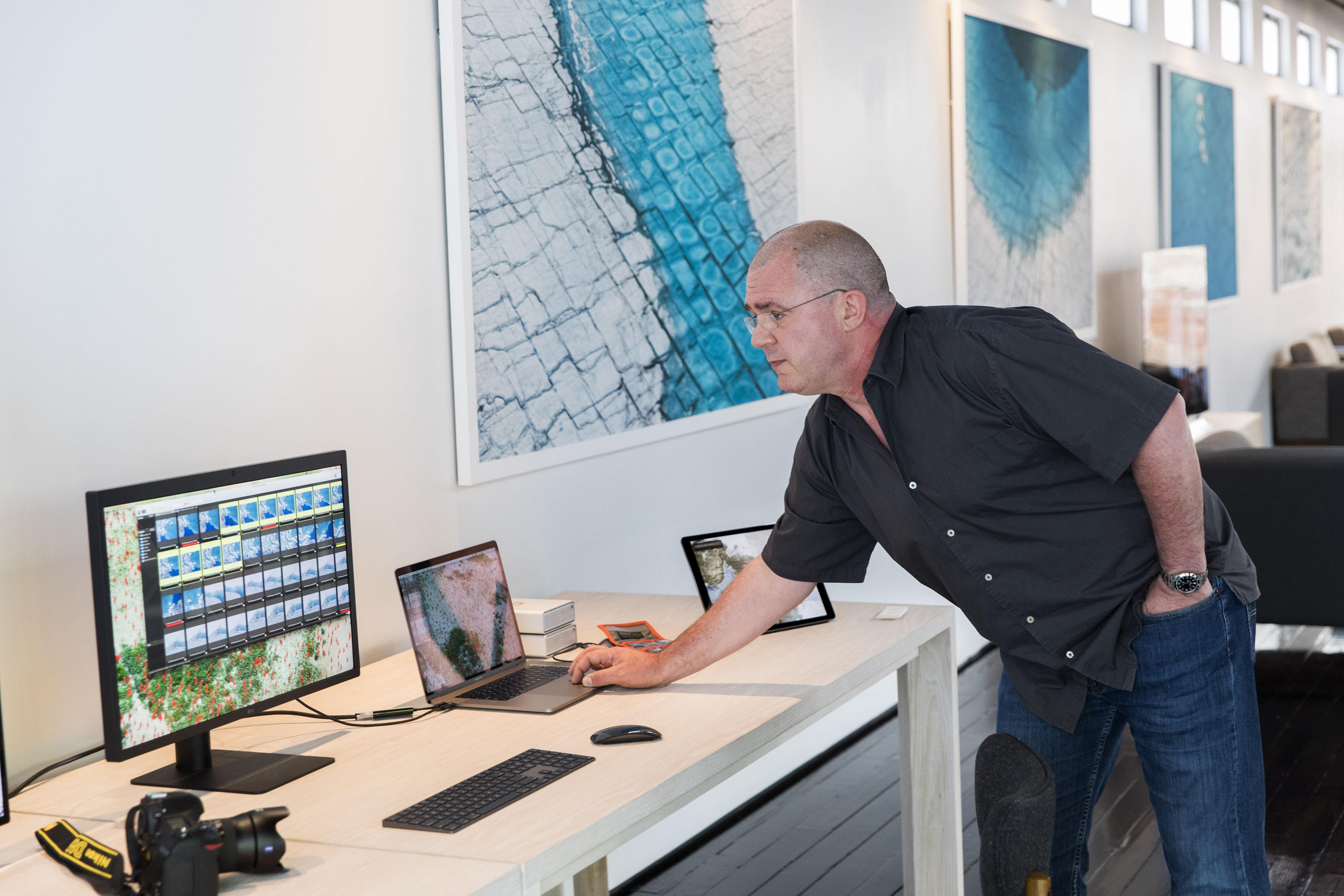 180711 MacBookPro NewYorkCity BK 41042