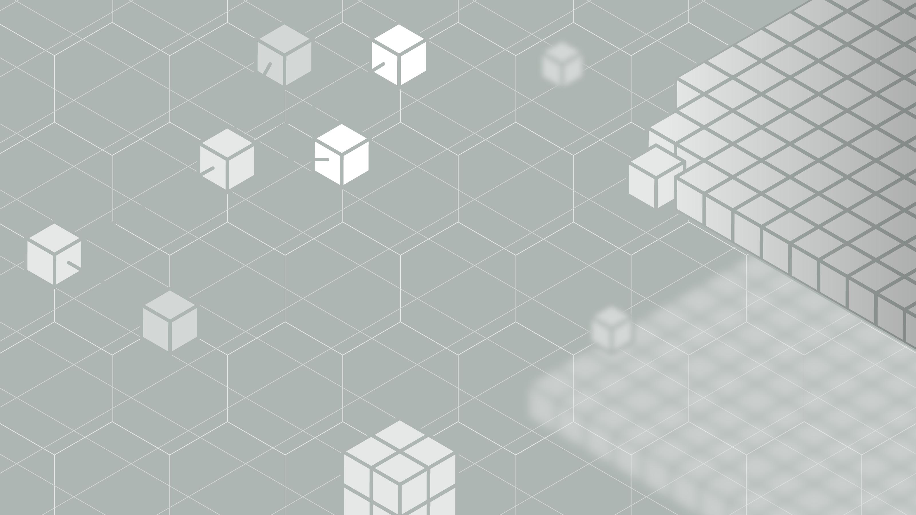 blockchain illo1 background blockchain top2