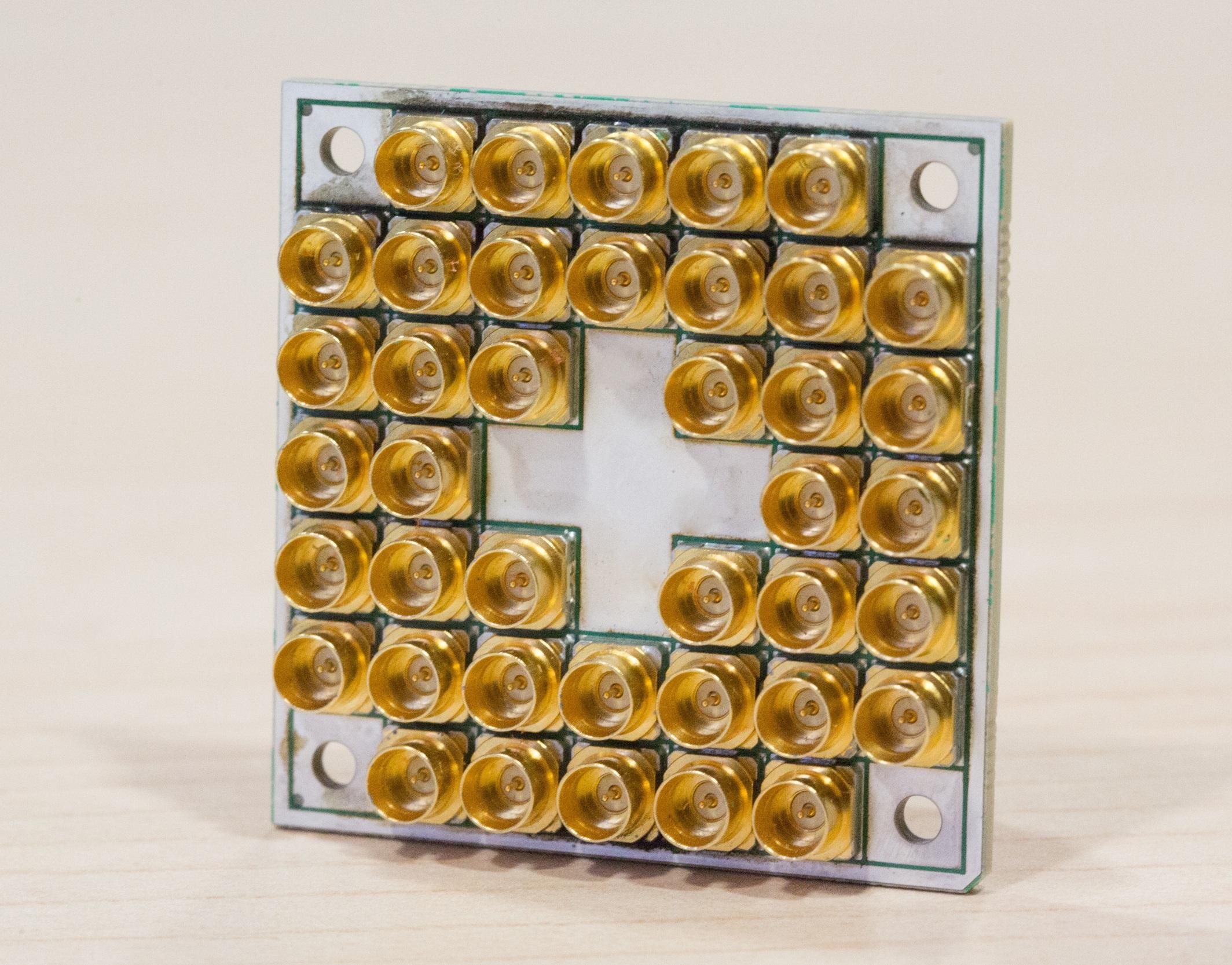 intel quantum 17 qubit 2