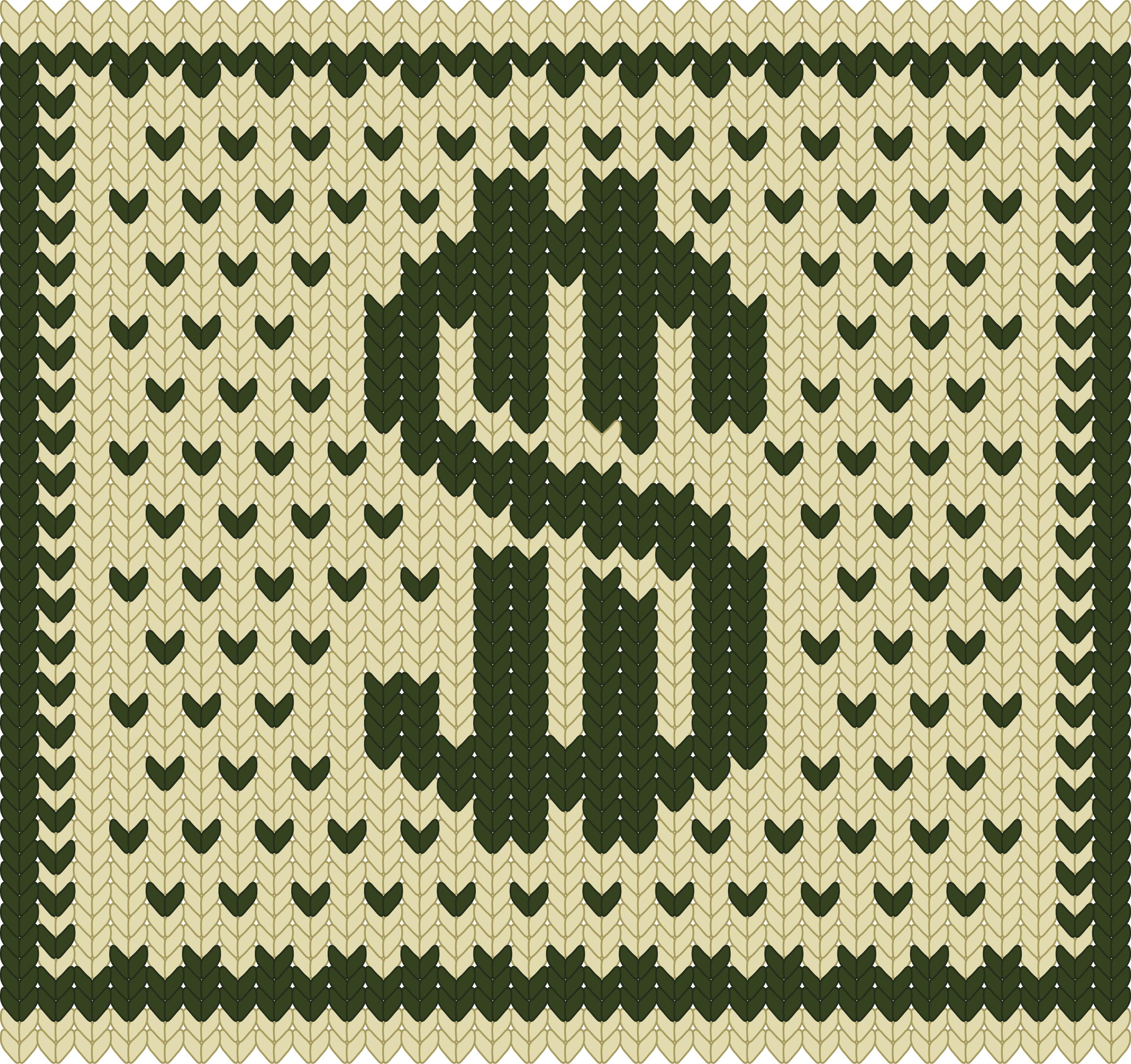 knitmoney