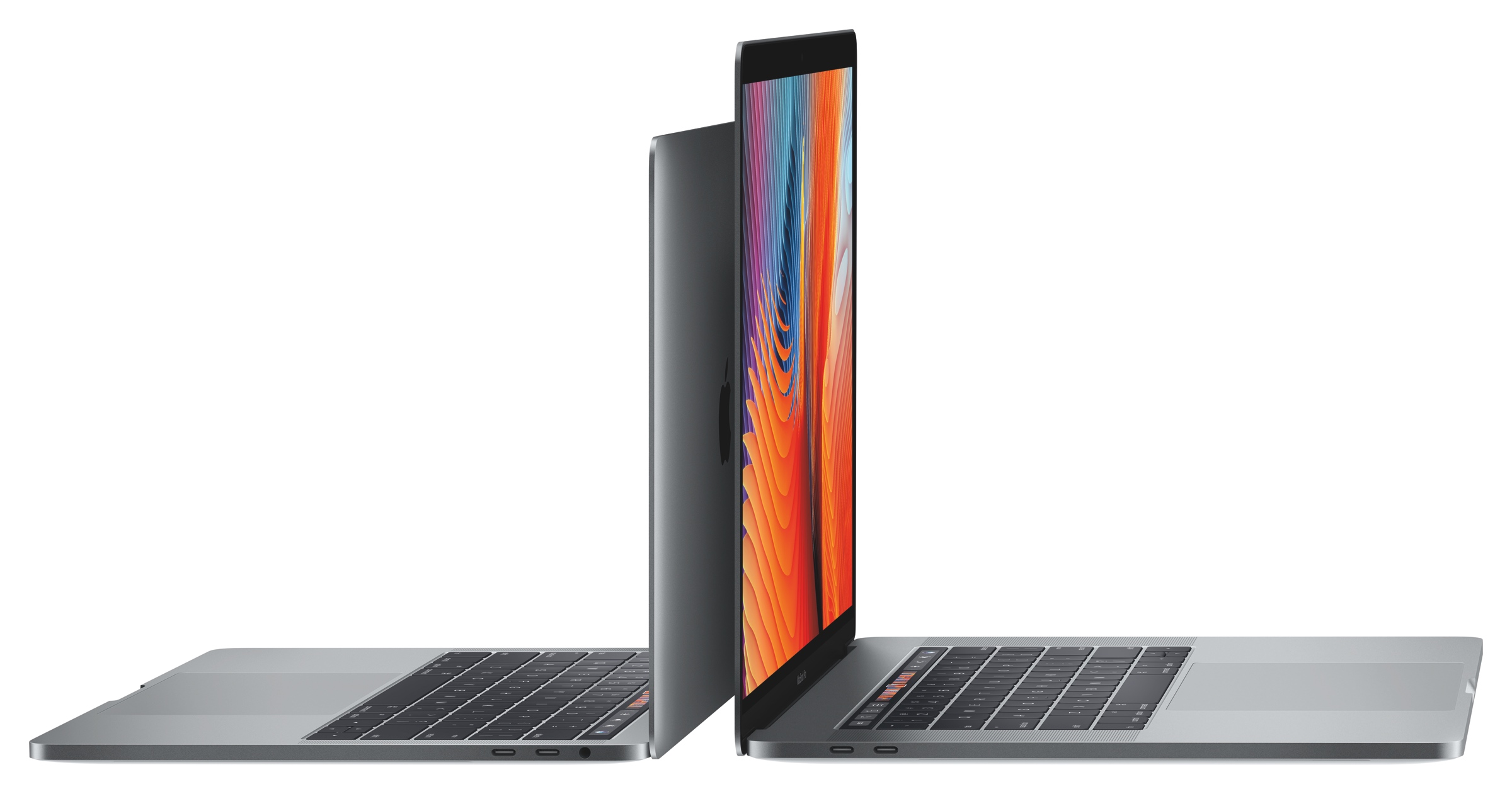 macbook pro 71