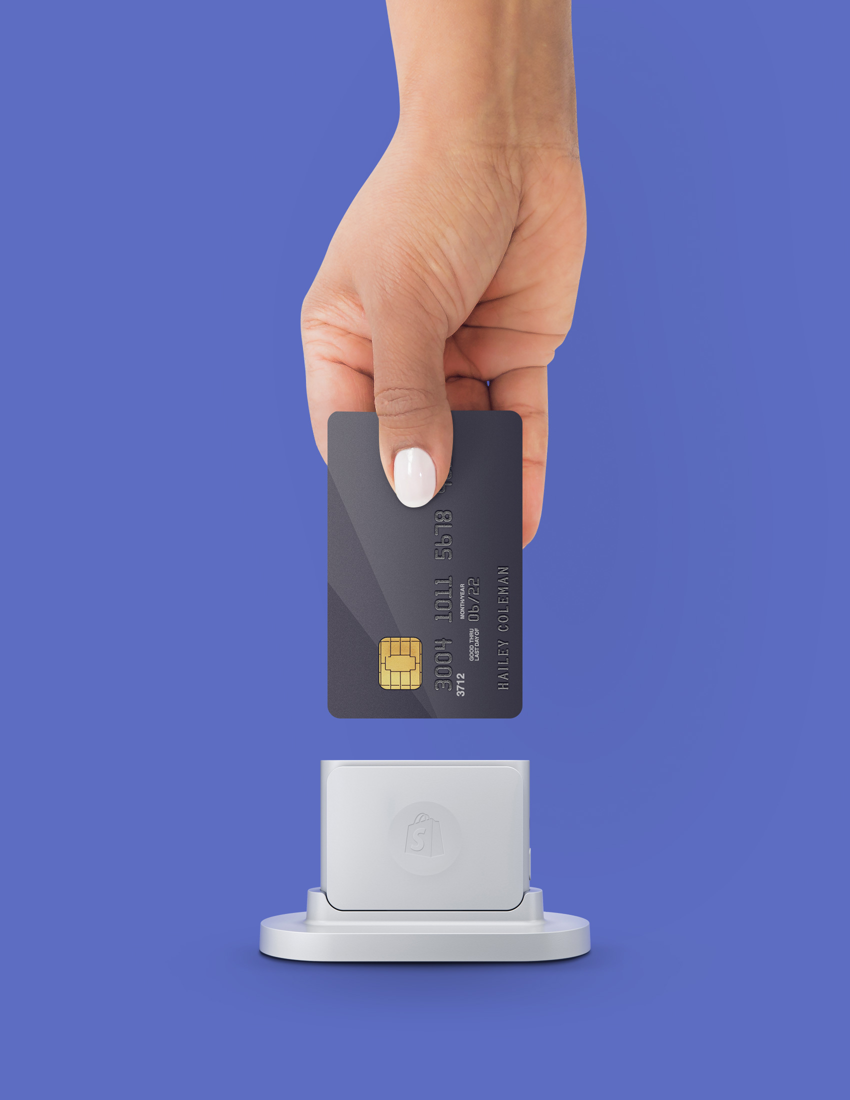 shopify card reader chip 02