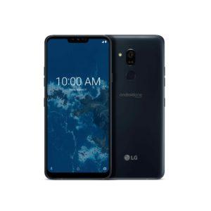 LG G7 One 01