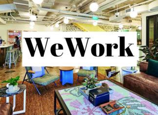 WeWork Acquires Waltz