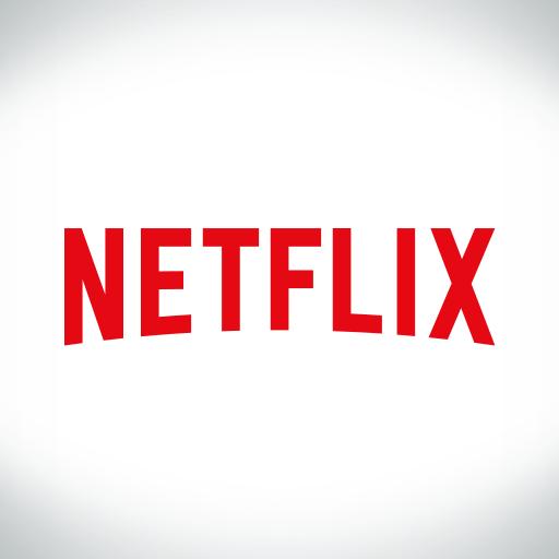 netflix viewership
