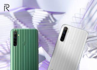 Latest Range of Smartphones