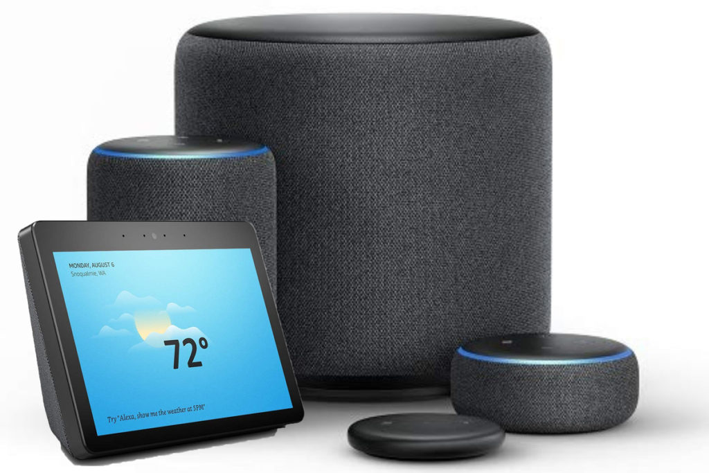 amazon echo family 100819672 large.3x2