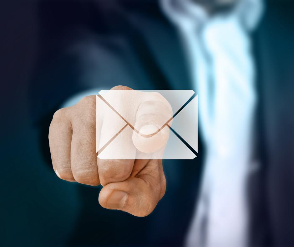 Kaspersky helped users stay secure online